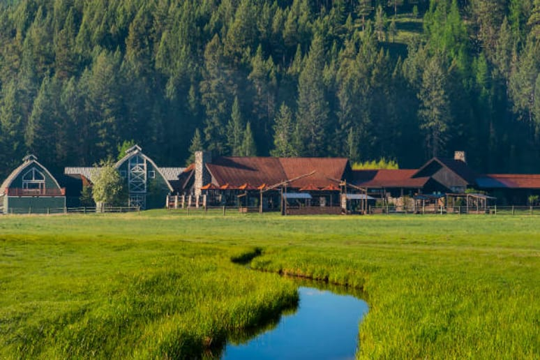 'Top Chef' Comes to Montana for Fall Food and Wine Excursion