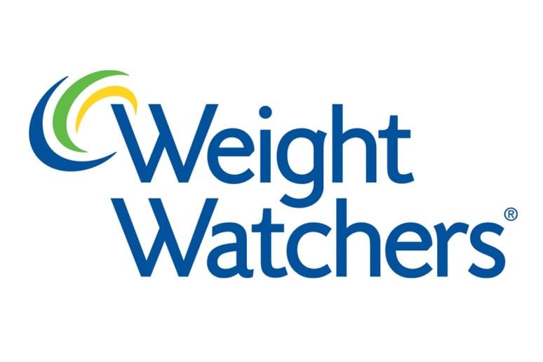 Weight loss programs richmond va