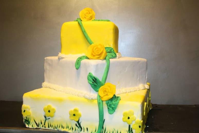 #68 Sweet Confections, Barboursville, West Virginia