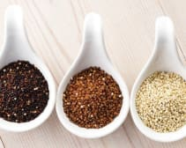 21 Quinoa Facts You Should Know