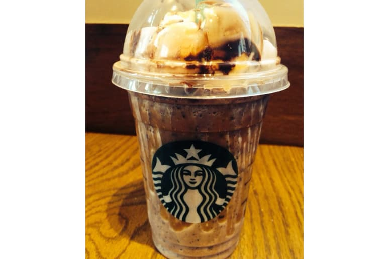 Starbucks Secret Menu Items And How To Order Them Like A