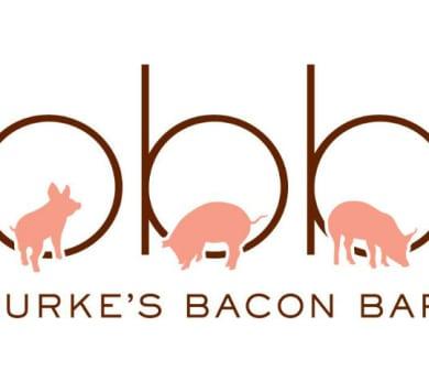 Burke's Bacon Bar