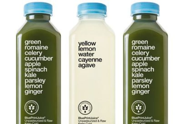 Juice cleanses in offices do they work malvernweather Gallery