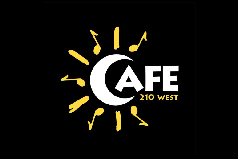 Cafe 210 West, Pennsylvania State, State College, Pa.