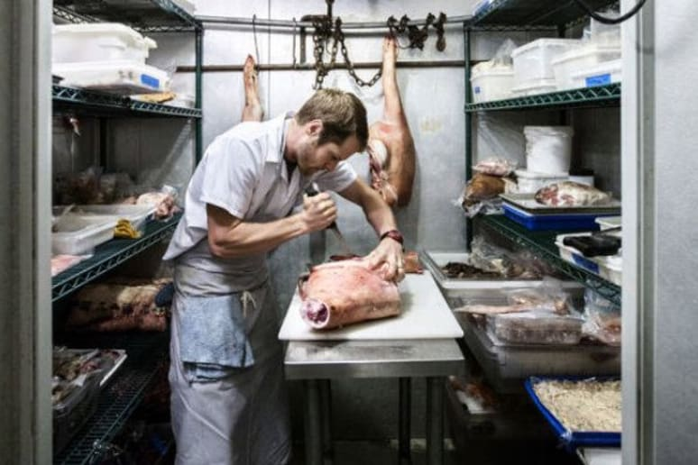 Humane and Local Meat Shop to Open in St. Louis