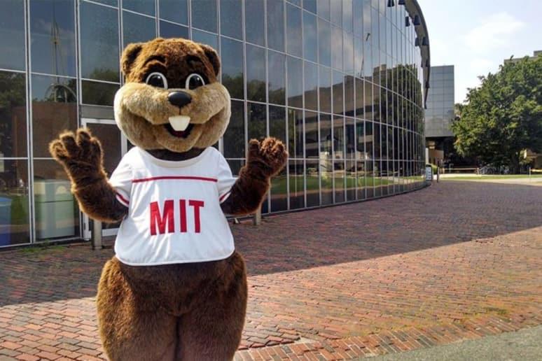 #42 Massachusetts Institute of Technology (Cambridge, Mass.)
