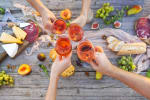 Rosés to Celebrate Summer