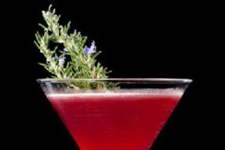 cocktail, recipe, wine, vodka, shakestir