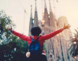 35 European Landmarks You Need to Visit