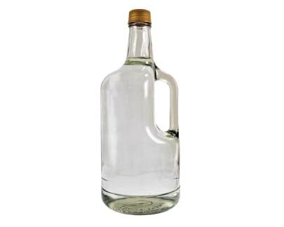 We Love You Vodka.