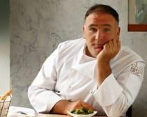 Chef José Andrés