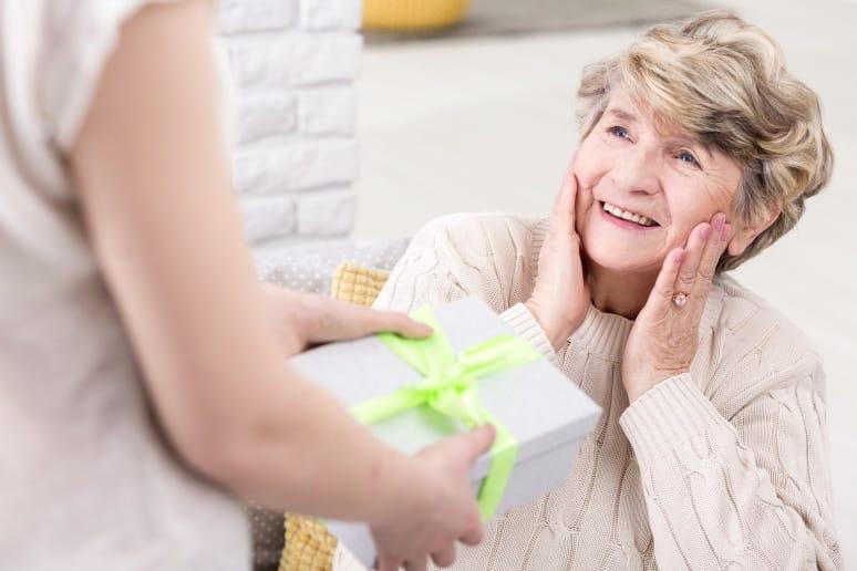 20 Gifts Grandma Will Love