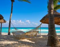 Secret Cancun Riviera Maya