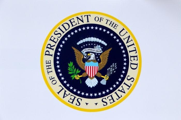 Presidential Diet