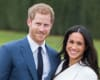meghan markle prince harry royal wedding cake