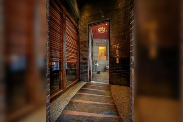 Best Restaurant: O Ya, Boston