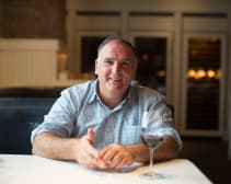 jose andres time 100 most influential