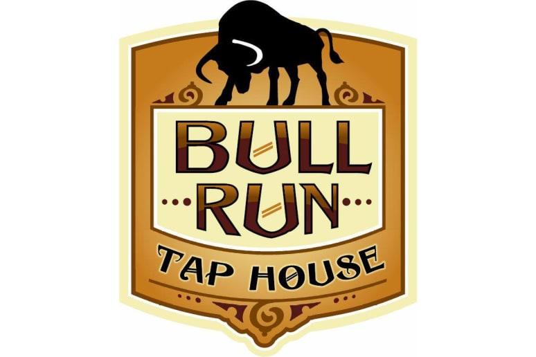 Bull Run Tap House, Bucknell University, Lewisburg, Pa.