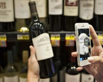 Personal Sommelier App Predicts Your Taste in Beer and Wine