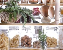 The Ultimate Guide to Kitchen Spring Cleaning