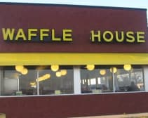 The New FedEx: Waffle House Can Now Deliver Your Packages