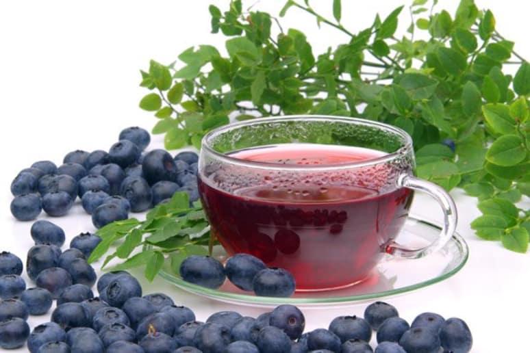 Fruits that help you burn fat