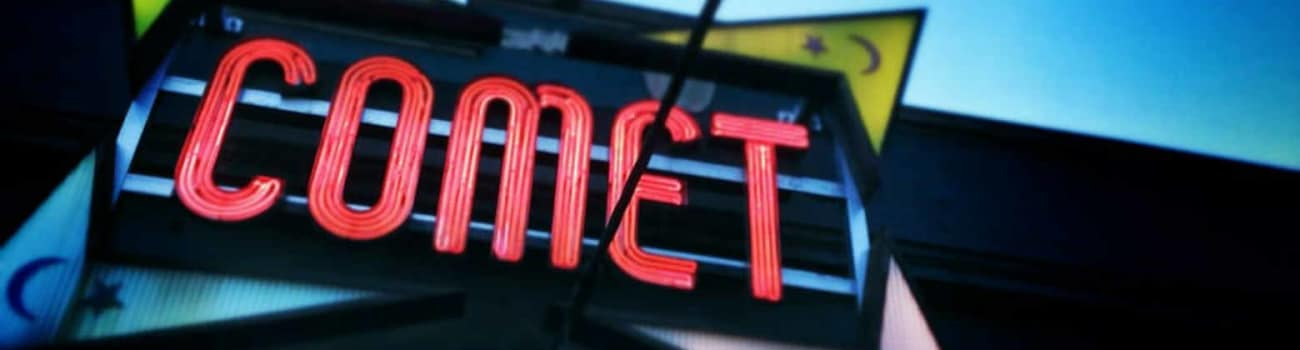 Comet Ping Pong's owners are looking for funds to offset unforeseen expenses after a vigilante gunman visited last week.