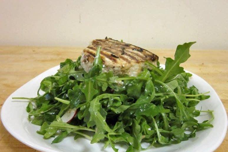 Weight loss international recipes