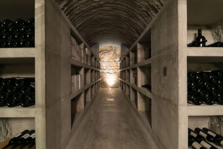 73. Kelly Fleming Wines, Calistoga, Calif.
