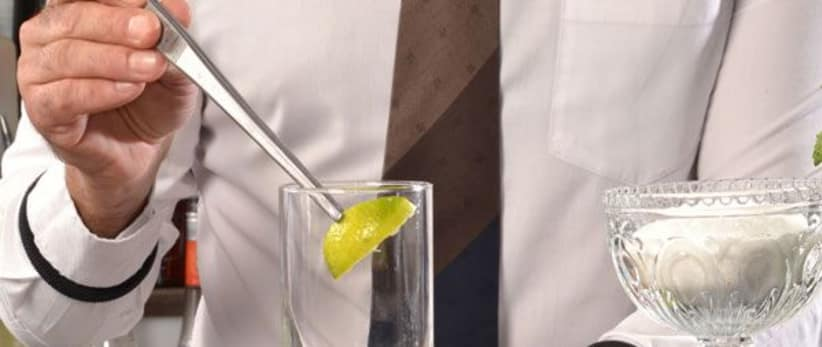 Have You Been Making Classic Cocktails Wrong?