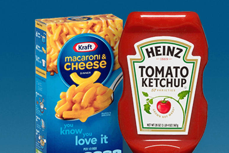Kraft Heinz Invests Additional $50 Million in Ad Dollars for Brands With 'Clean' Ingredients
