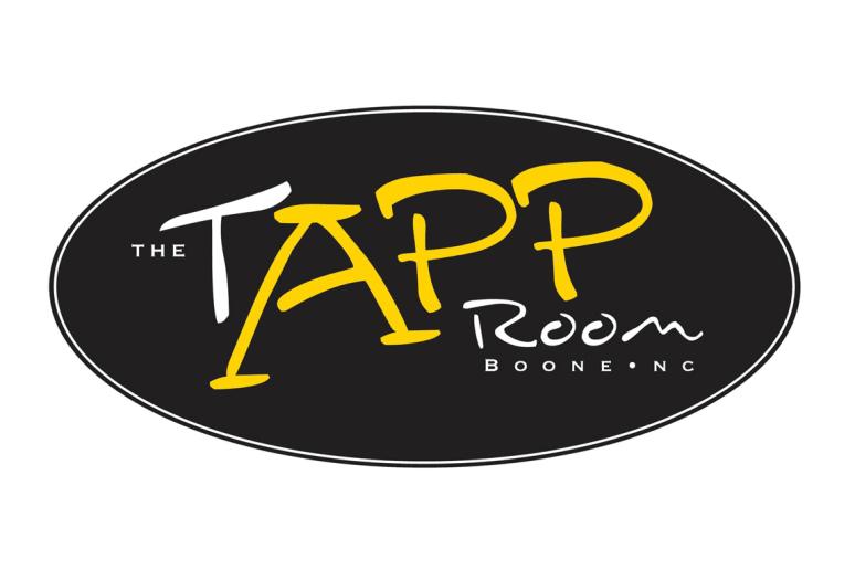 The TApp Room, Appalachian State University, Boone, N.C.