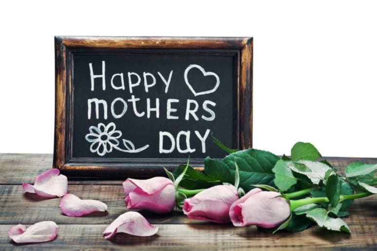 The Roots of the American Mother's Day Predate the Civil War