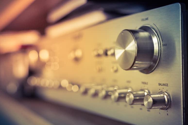 Create an Irresistible Playlist