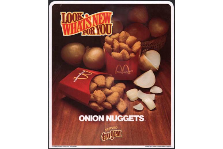 Fast food feast mcdonalds versus whataburger essay