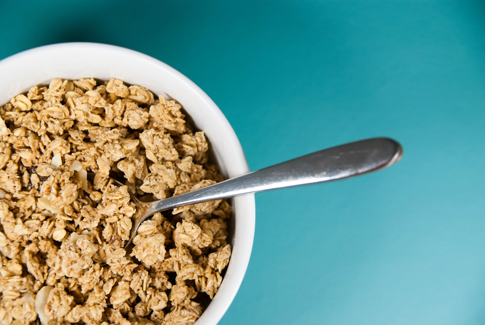 Family Accidentally Buys, Eats 21-Year-Old Cereal from Walmart