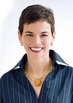 Dana Cowin to Release New Cookbook   Food & Wine