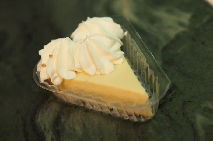 Best Pie Shops in America