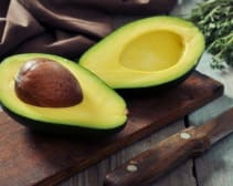 14 Things You Need to Know About Avocados