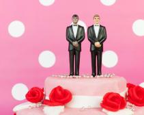 gay wedding cake supreme court