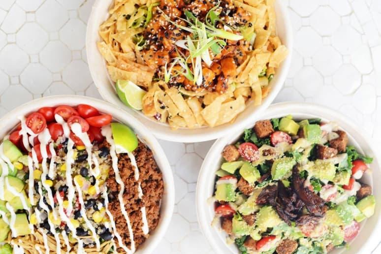 101 Best Casual Restaurants in America 2017