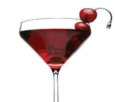 cocktail, recipe, cherry, grand marnier