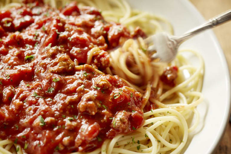 You Can Ask Olive Garden For A Donation From 10 Things You Didn T Know About Olive Garden The