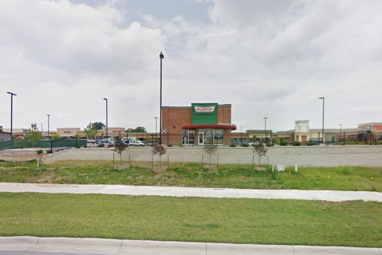 The 1,000th Store Opened Last Year in Kansas City