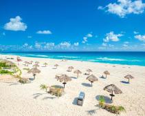 Cancun Hidden