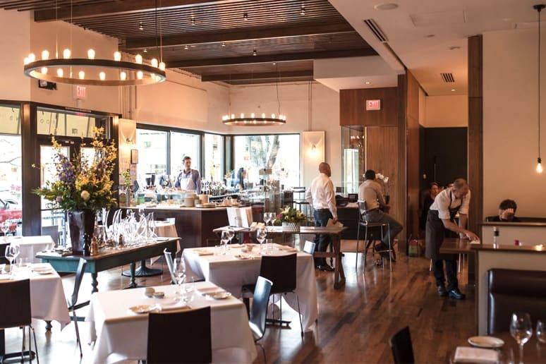#66 Frasca Food & Wine, Boulder
