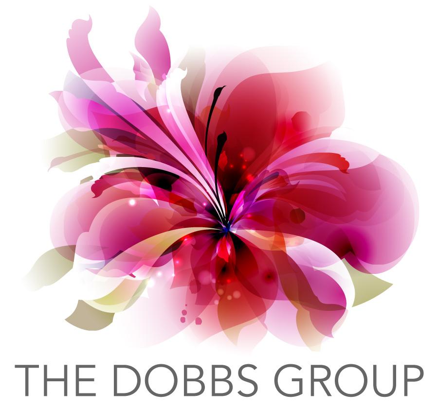 The Dobbs Group - Debra Dobbs Chicago realtor logo