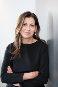 Debra Dobbs Real Estate Agent in Chicago, Il