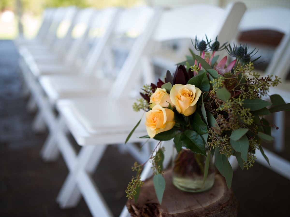 venue hire peppermint grove