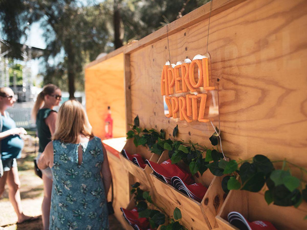 Beer & Beef Festival 2019
